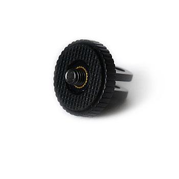 """Dorr GP-08 - adaptor la filet tata 1/4""""  pentru camerele GoPro 1"""