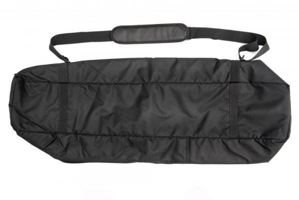 Dorr husa trepied ACTION Black XL (90cm x 18cm) 2