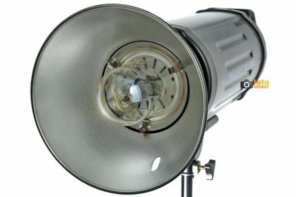 Dorr Lampa HID 150W 0