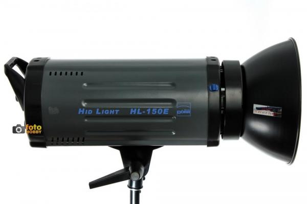 Dorr Lampa HID 150W 2