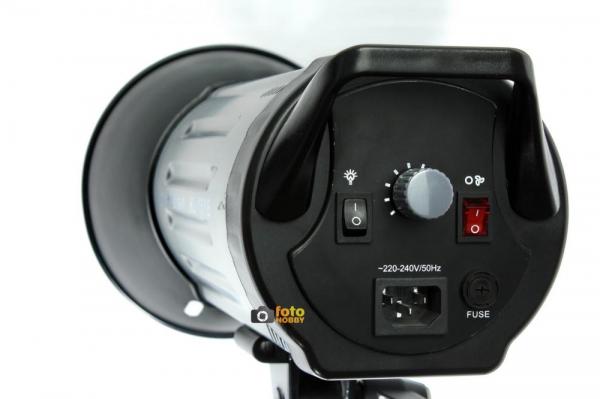 Dorr Lampa HID 150W 3