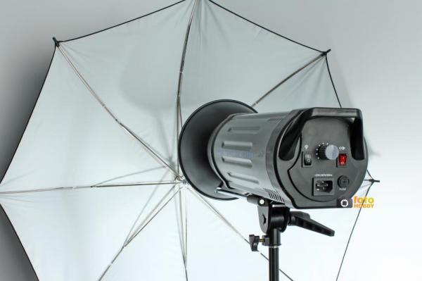 Dorr Lampa HID 150W 4