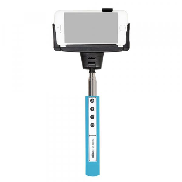 Dorr SF-100RC - suport Selfie pentru telefoanele mobile - cu comanda Bluetooth 1