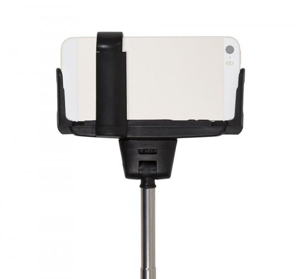 Dorr SF-100RC - suport Selfie pentru telefoanele mobile - cu comanda Bluetooth 4