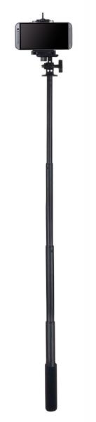 Dorr SF-74GP - suport Selfie pt camerele GoPro si telefoane mobile 6