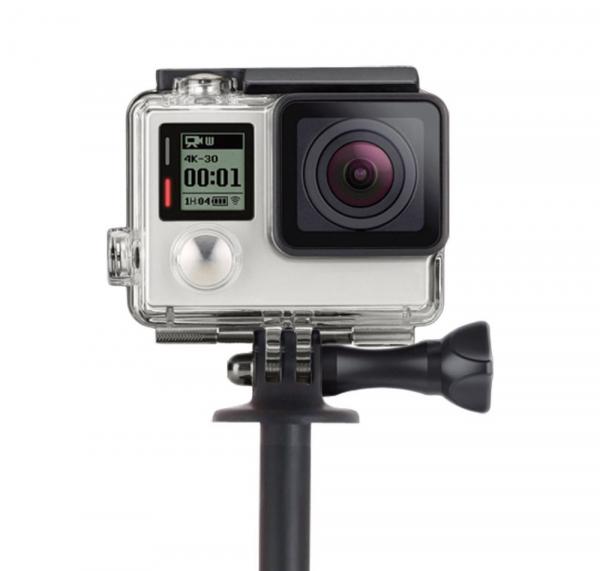 Dorr SF-74GP - suport Selfie pt camerele GoPro si telefoane mobile 3