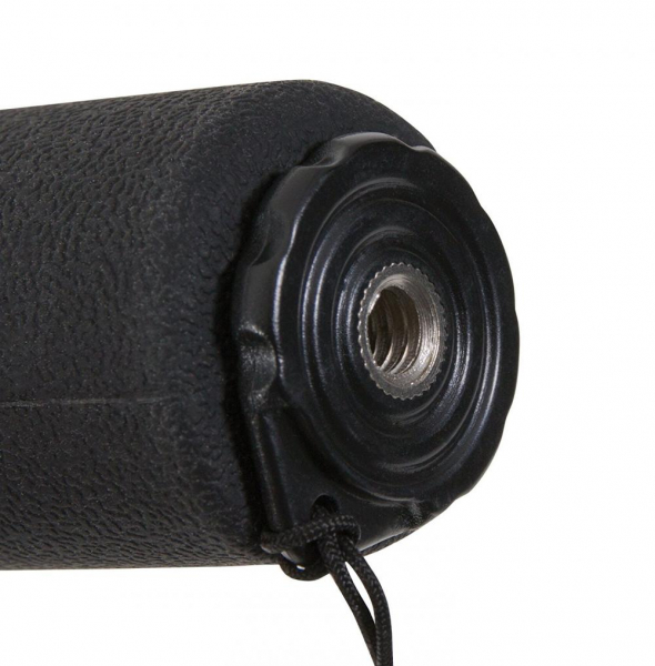 Dorr SF-95GP - suport Selfie pt. GoPro si telefoane mob., cu comanda Bluetooth 7