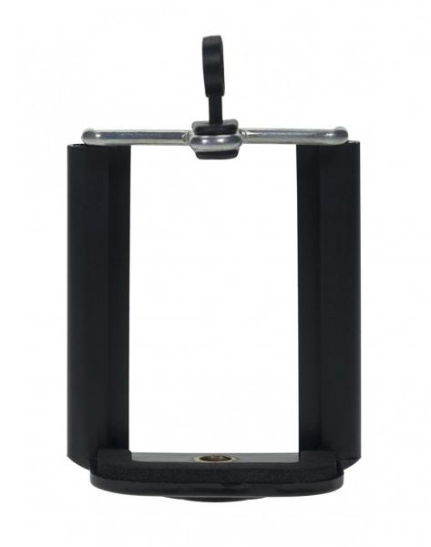 Dorr SF-95GP - suport Selfie pt. GoPro si telefoane mob., cu comanda Bluetooth 11