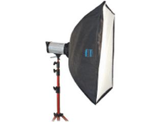 Dorr softbox DE ,DPS 75cm x 75cm 0