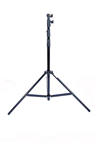 Dorr stativ L-3900 Hmax: 4m amortizare pneumatica [0]