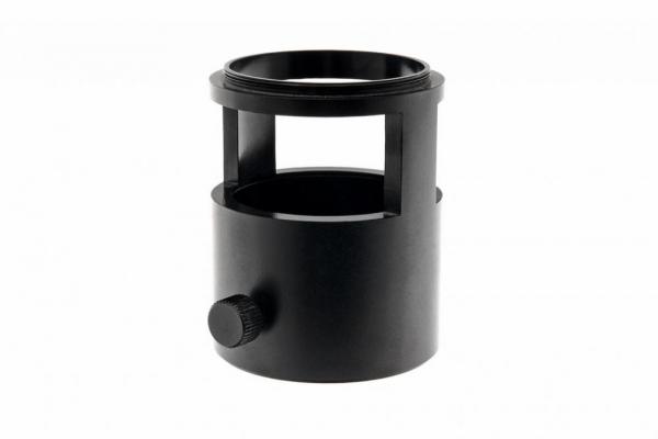 Dorr T2 fotoadaptor pentru luneta Dorr 20-60x80A 0