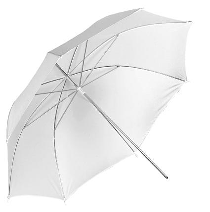 Dorr umbrela de difuzie, 108 cm 0