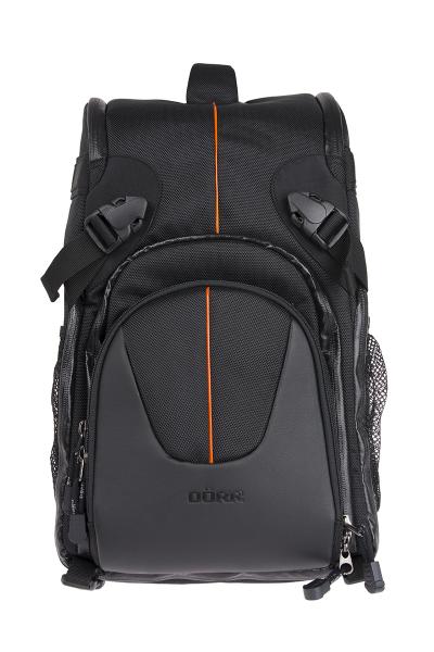 Dorr Yuma Double sling orange/black [0]