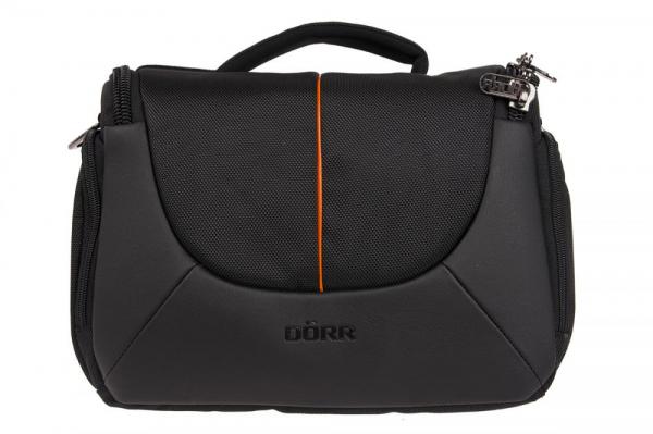 Dorr Yuma XL [0]