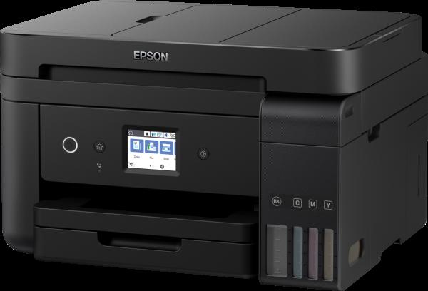 Epson EcoTank L6190 [7]