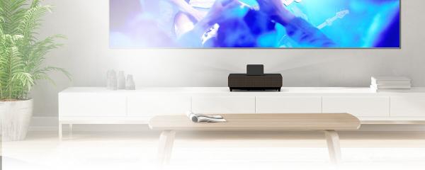 Epson EH-LS500B video laser proiector - 4K PRO-UHD [6]