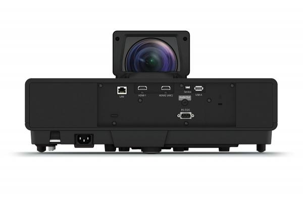 Epson EH-LS500B video laser proiector - 4K PRO-UHD [3]