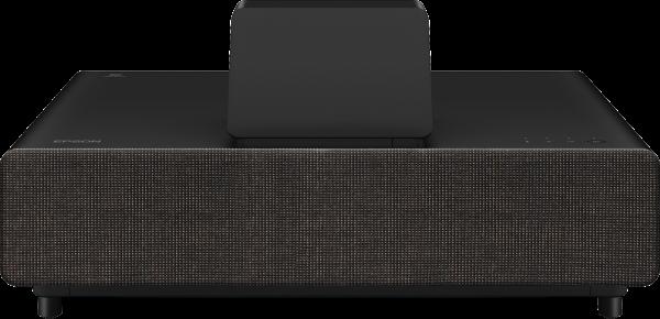 Epson EH-LS500B video laser proiector - 4K PRO-UHD [7]