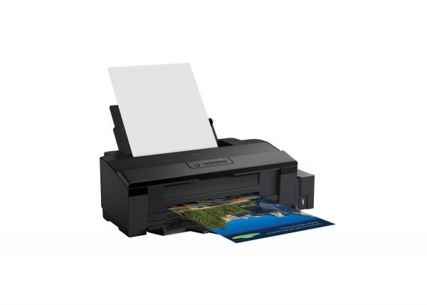 Epson L1800 - imprimanta A3+ [2]