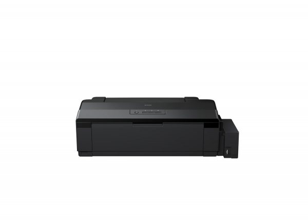 Epson L1800 - imprimanta A3+ [8]