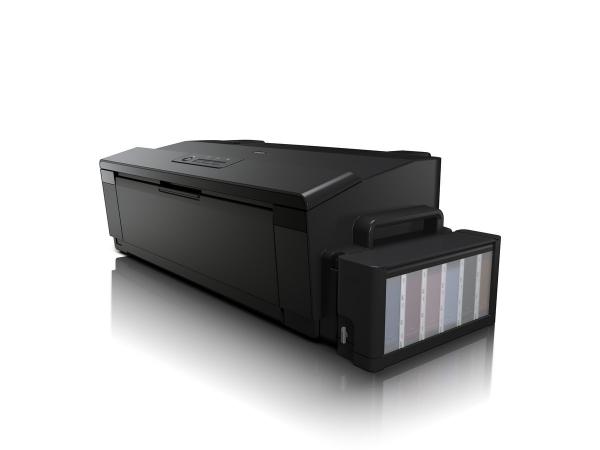Epson L1800 - imprimanta A3+ [9]