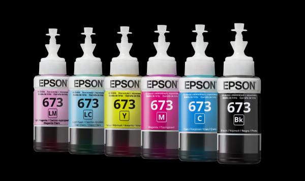 Epson L1800 - imprimanta A3+ [3]