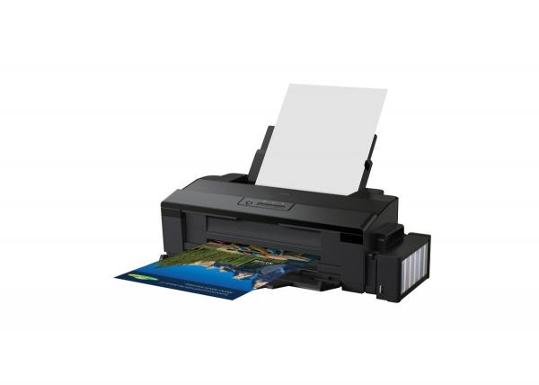 Epson L1800 - imprimanta A3+ [5]