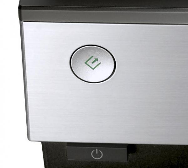 Epson Perfection V850 Pro - scaner foto profesional [7]