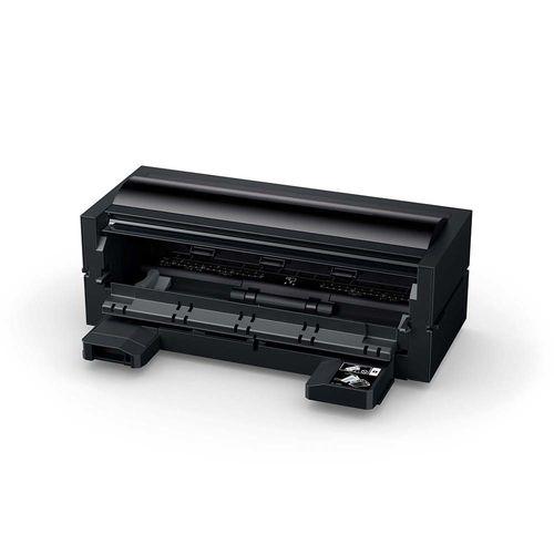 Epson SC-P900 Roll Paper Unit - C12C935221 [0]