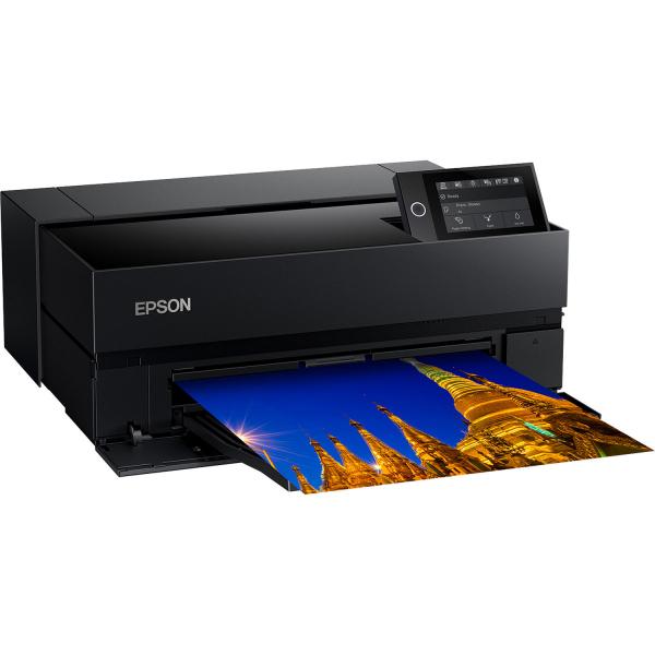 EPSON SureColor SC-P900 - Professional photo printer 3