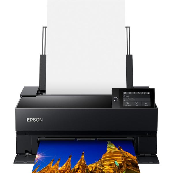 EPSON SureColor SC-P900 - Professional photo printer 1
