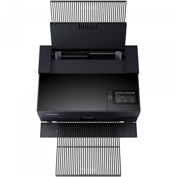 EPSON SureColor SC-P900 - Professional photo printer 8