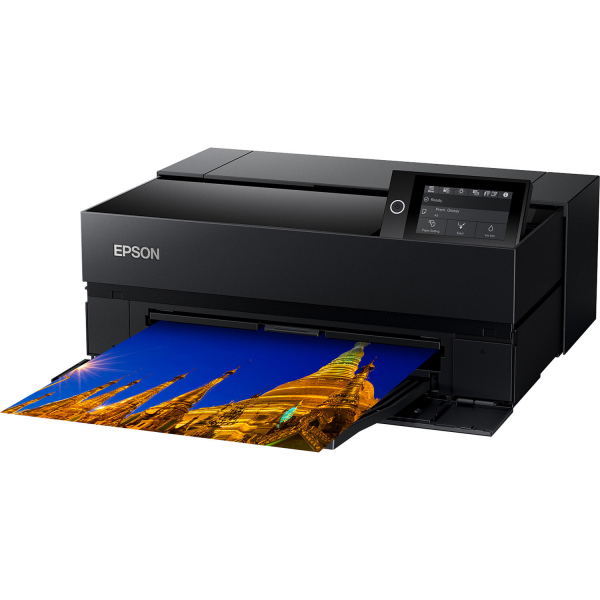 EPSON SureColor SC-P900 - Professional photo printer 5
