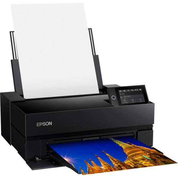 EPSON SureColor SC-P900 - Professional photo printer 0