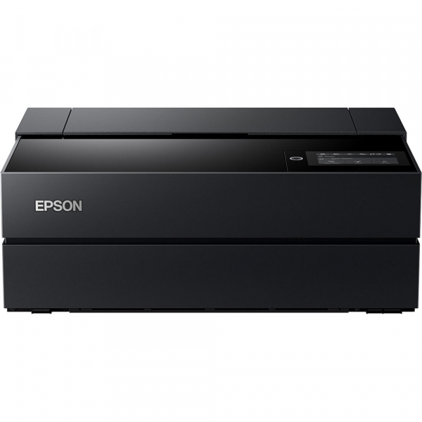 EPSON SureColor SC-P700 6