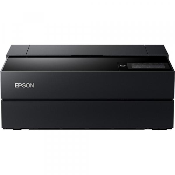 EPSON SureColor SC-P900 - Professional photo printer 6