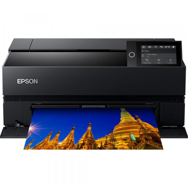 EPSON SureColor SC-P900 - Professional photo printer 4