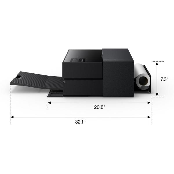 EPSON SureColor SC-P900 - Professional photo printer 11