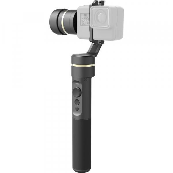 Feiyu Tech G5 gimbal - stabilizare pe 3 axe pentru GoPro Hero 4/5/6 1
