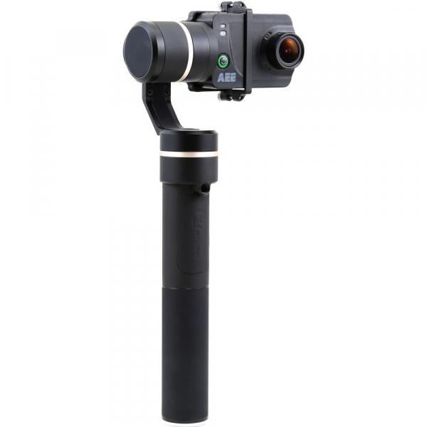 Feiyu Tech G5 gimbal - stabilizare pe 3 axe pentru GoPro Hero 4/5/6 4