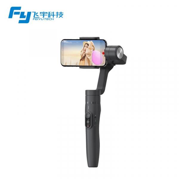 Feiyu Tech Vimble 2 - Sistem de stabilizare pentru Smartphone [3]