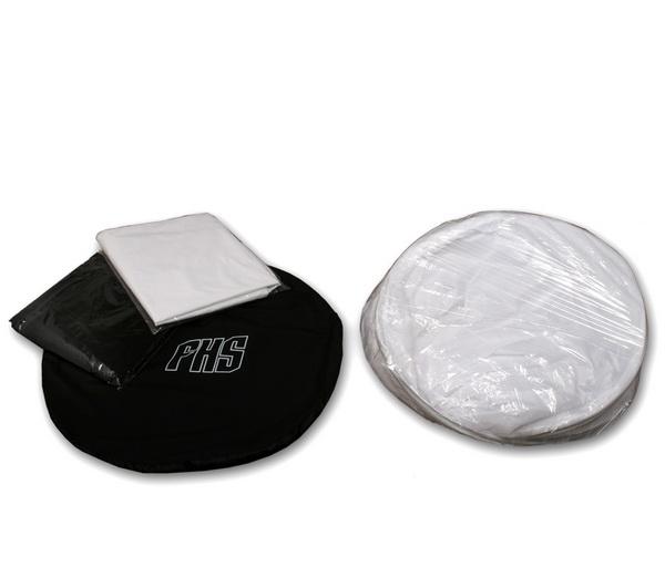 FHS cort fotografie de produs sau macro 150 X 150 cm 3