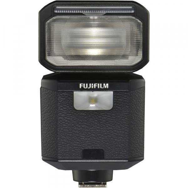 Fujifilm EF-X500 - blitz pentru Fujifilm X 1
