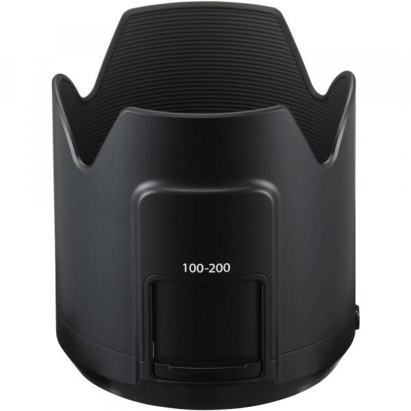 Fujifilm GF 100-200mm f/5.6 R LM OIS WR [5]