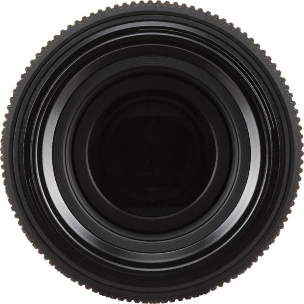 Fujifilm GF 100-200mm f/5.6 R LM OIS WR [3]