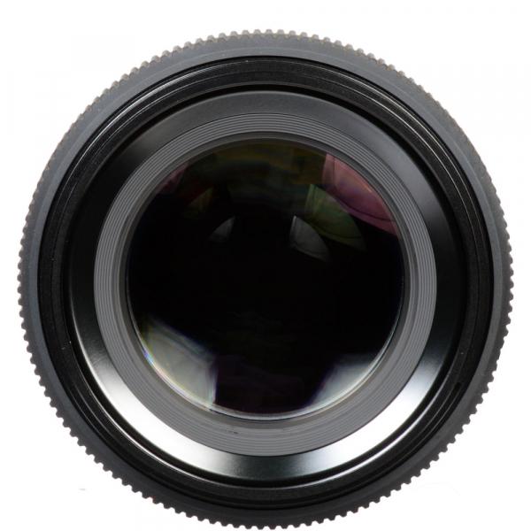 Fujifilm GF 110mm f/2 R LM WR 2
