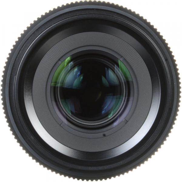 Fujifilm GF 120mm f/4 R LM OIS WR Macro [4]