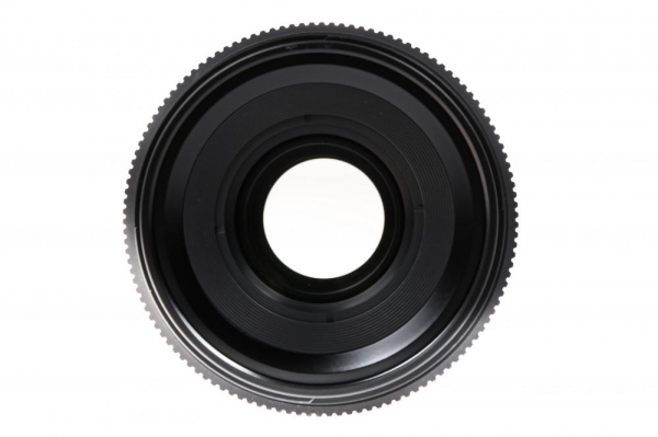Fujifilm GF 120mm f/4 R LM OIS WR Macro, second hand 4