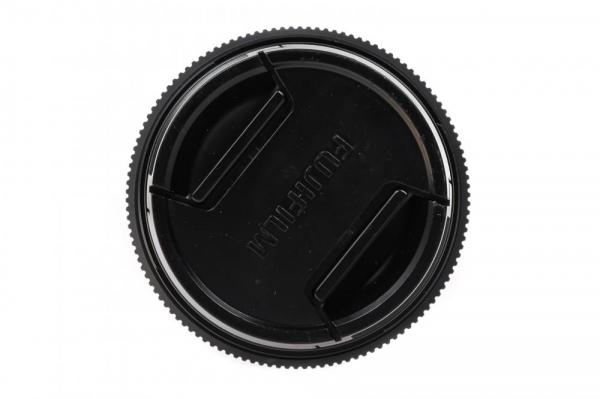 Fujifilm GF 120mm f/4 R LM OIS WR Macro, second hand 2
