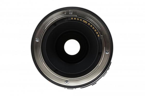 Fujifilm GF 120mm f/4 R LM OIS WR Macro, second hand 5